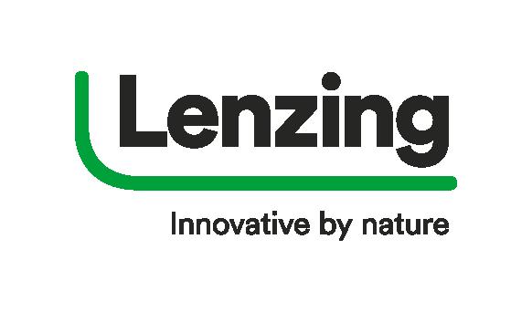 Lenzing – Innovative by nature