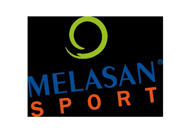 Melasan Sport